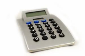 calcul et formule de surface